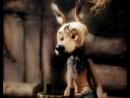 Волк и теленок.mp4