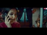 Virus (uzbek kino) - Вирус (узбек кино) (Bestmusic.uz)