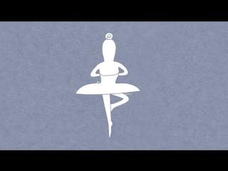 Физика балета - fuete