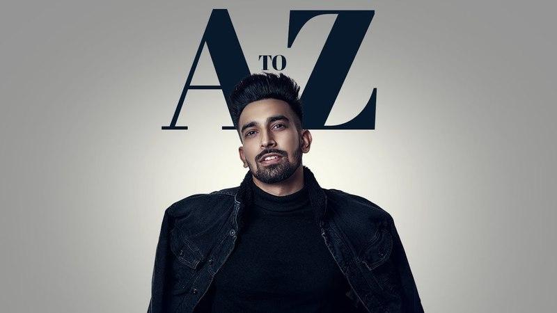 Latest Punjabi Songs 2018   A to Z: PDQ (Full Song)   MRV   New Punjabi Songs 2018