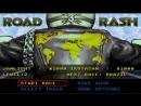 Road Rash 3 Season 3 JAMLIGHT vs Iruta San 2 3