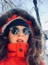 Анастасия Стурова фото #6