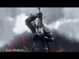 The Witcher 3_ Wild Hunt Soundtrack (Full)