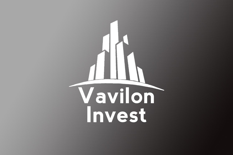Постер к новости Vavilon Invest Bot