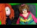 Толстушка Барби. Кукла Мими Бобик Mimi Bobeck /The Drew Carey Show