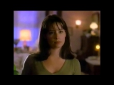 Charmed Rare WB pilot Promo - Series Premiere