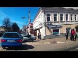 Видео группы #pd150 Podolsk Driver.mp4