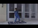 """Мартин Лоуренс из фильма """"Брилиантовый Полицейский"""""""