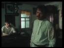 «Хлеб — имя существительное» 1988 - историческая драма, реж. Григорий Никулин старший