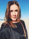 Icelu Davletshina фото #24
