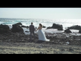 A love story in Spain - Alekseiy & Viktoriya