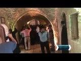 Բախում՝ Երուսաղեմի հայ ուխտավորների և հր&#138