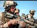 Acdc tnt iraq