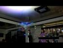 Волшебное шоу пузырей Город Нижневартовск Организатор компания GO SHOW