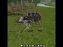Энгри бердз против зомби играть онлайн бесплатно