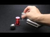 5v 1W Mini Tesla Coil Arc Ignition board For arc Wireless Transmission Test Diy Experiment