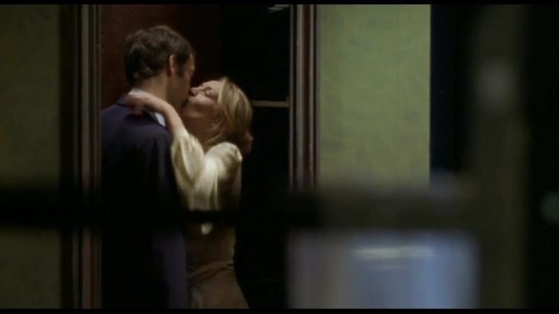 «Тайна Антуана Ватто» |2007| Режиссер: Лорен де Бартилья | триллер, драма, детектив