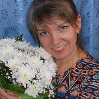 Аватар Анны Скоробогатовой