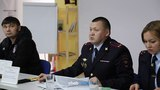 За три месяца на дорогах Чебоксар погибли 8 человек