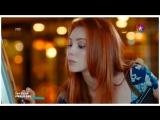 Любовь напрокат - Kamera