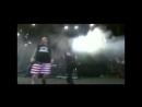 Видеоролик 10 Мегамикс VI Международного Интернет Конкурса Звёзды Гитары Power Meta BANK-DENGI
