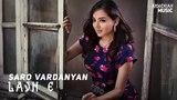 Saro Vardanyan - Lavn e ARMENIAN MUSIC 2018