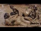 W159b 5 Girls Mae Om Miou Tukta Job