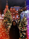 Рената Тазетдинова фото #28
