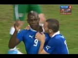 Чемпионат Европы 2012 г. Часть 40