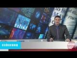 Hack News - Американские новости выпуск 3