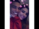 Bridget on Shae Pulver Snap • Feb 17, 2018