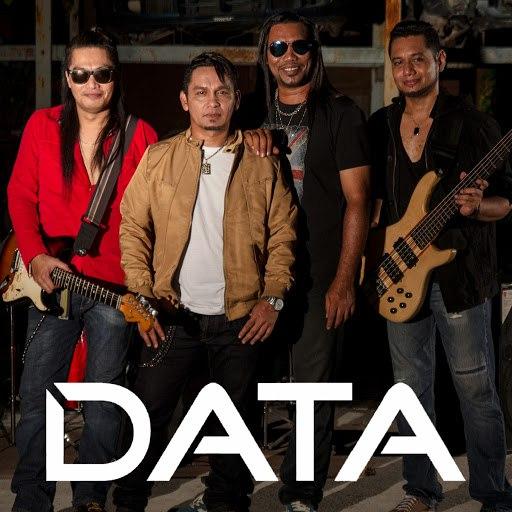 data альбом Sayangku