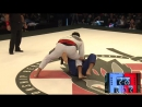 ACB JJ 10 Leandro Lo vs Otavio Sousa