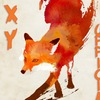 Foxy | Official Page [SHIZA Project]