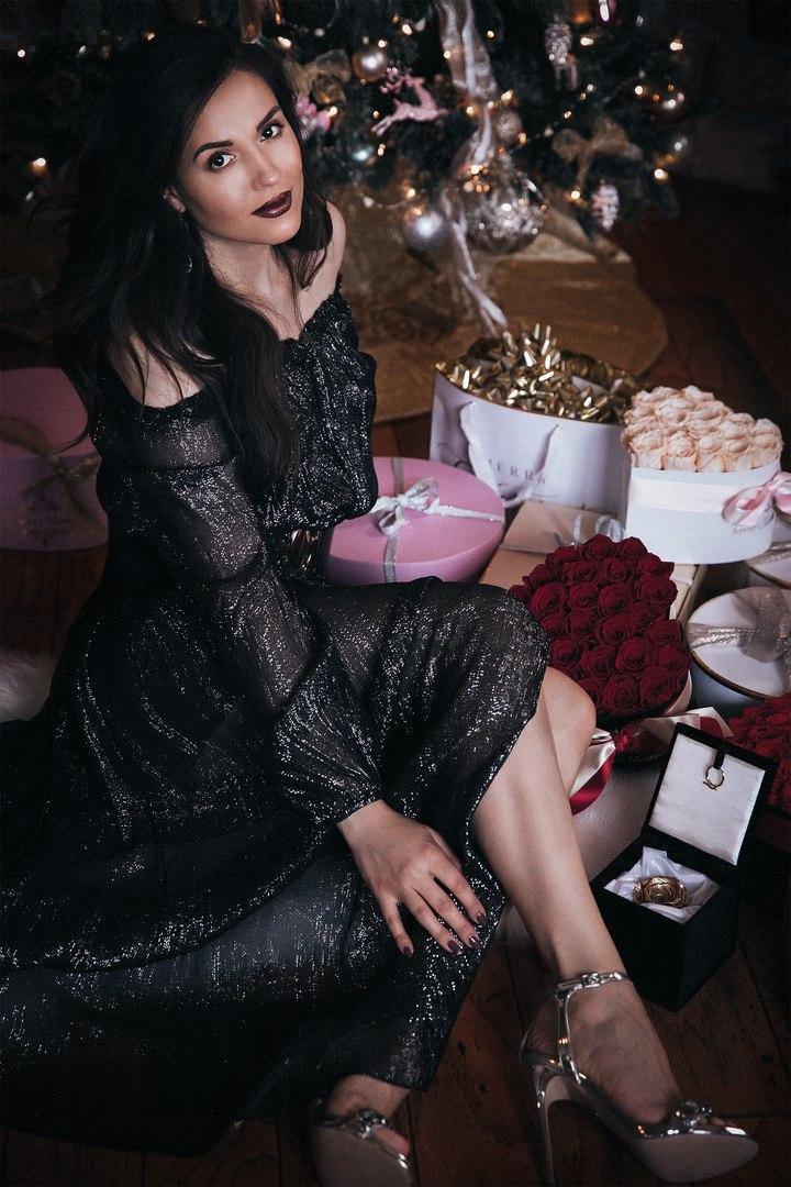 Maria Eckles - фото №12