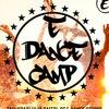 E-Dance Camp 2018   Летний танцевальный лагерь