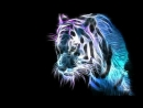 Italo disco 2018 DJ Kramnik Electric Energy