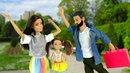 НИКТО НЕ ВЕРИЛ ЧТО ОН ВЕРНЕТСЯ! Мультик Барби Школа Куклы Игрушки Для девочек