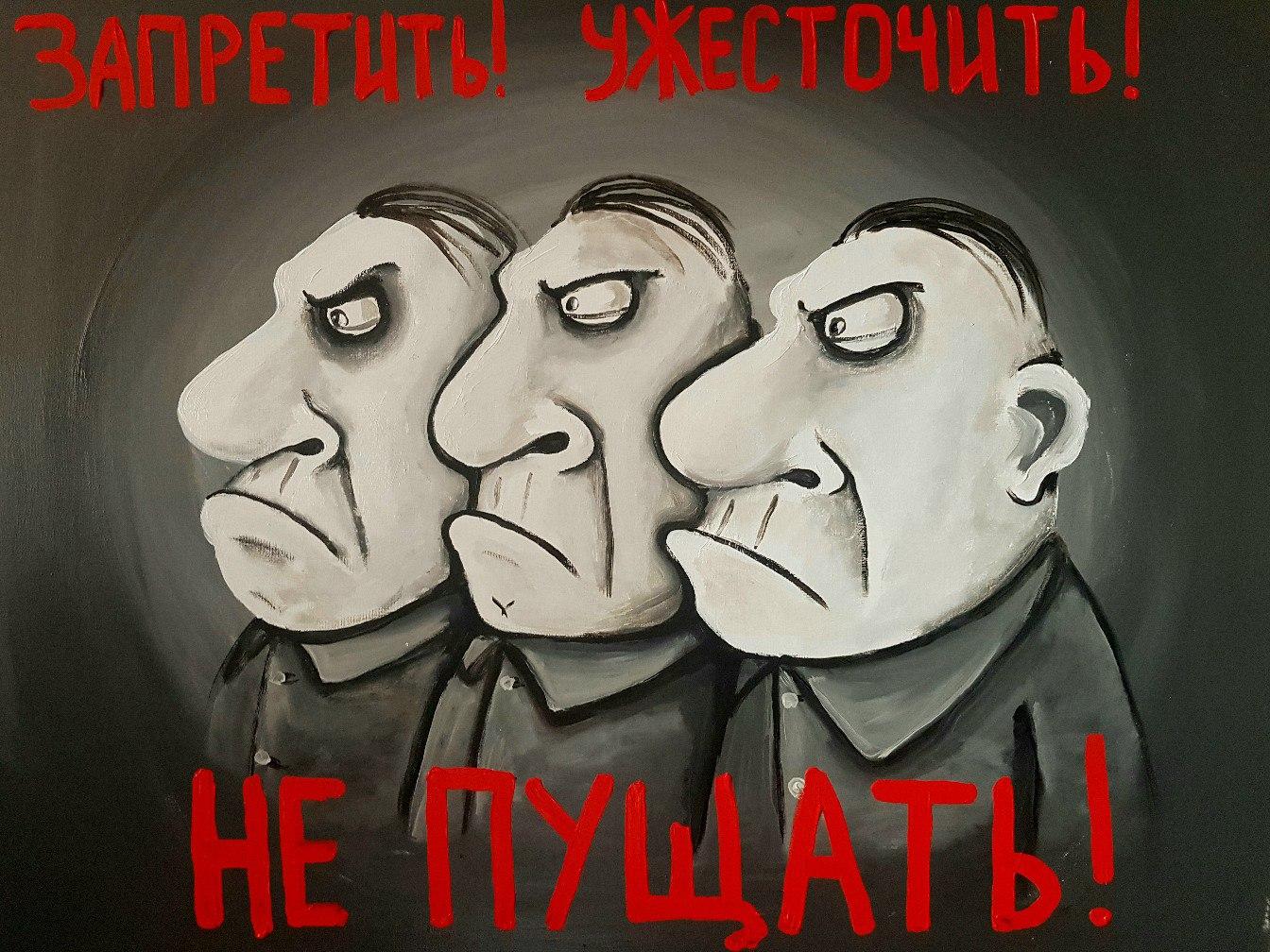f20049720 Много ли россияне покупают в зарубежных интернет-магазинах? Покупки россиян  в зарубежных интернет-магазинах составляют 36% всех онлайн-покупок, ...