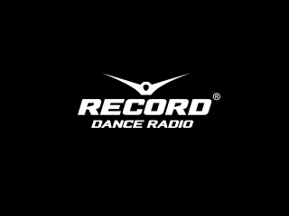 Radio Record LIVE