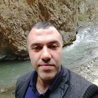 Roland Margaryan