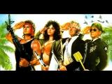 Горячие головы 2 1993 Михалёв VHS HD