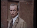 Дни и годы Николая Батыгина (1987) 5 серия