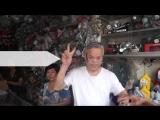 [ФВ] лучший магазин по запчастям для мото байков в Нячанге / или где купить детали для байка