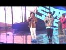 SUPER SHOW7 IN SEOUL :: (짬)에서 나오는 (바)이(브) (HEECHUL FOCUS)