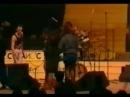 Концерт Виктора Цоя и группы Кино в с/к Олимпийский От 5 Мая 1990 года