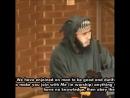 Чтение Корана 😊🌾🌾