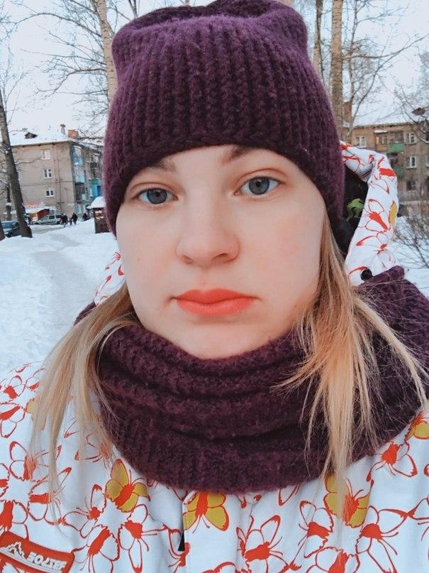 Наталия Плотникова |
