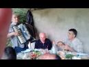 Hin taxand Valodya Barxudaryan orer orer