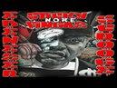 Sticky Fingaz - Ebenezer Scrooge ft. N.O.R.E.